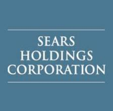 sears_holding_corp