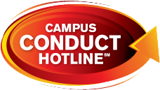 campus_hotline_logo