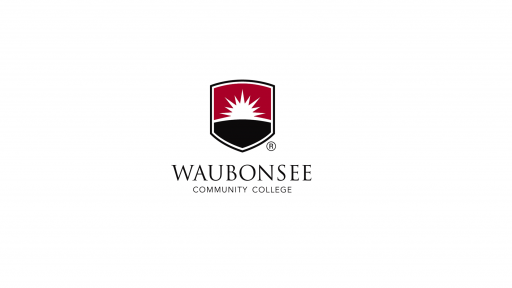 waubonsee-community-college-logo