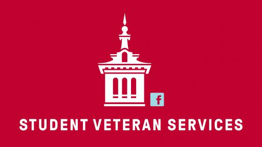 NCC tower logo- student veteran services