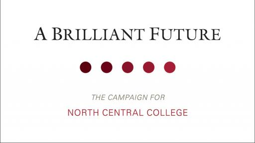 brilliant future campaign logo
