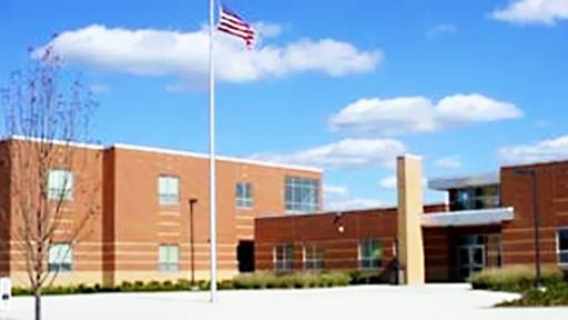 Granger Middle School